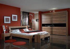 postel už čeká jen na složení :-) a použití :-))