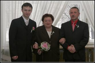 6enich s maminkou a bratrem (Staňa)