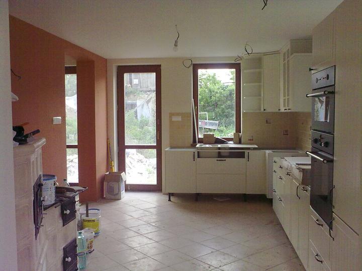 Dom(-ov) - Obrázok č. 79