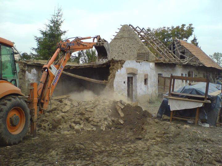 Dom(-ov) - Obrázok č. 5