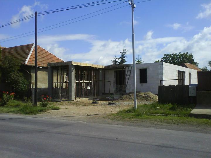 Dom(-ov) - Obrázok č. 16