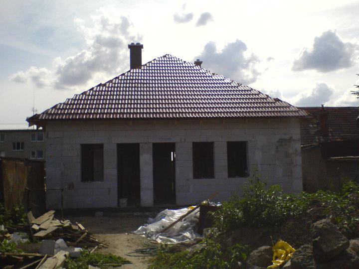 Dom(-ov) - Obrázok č. 25