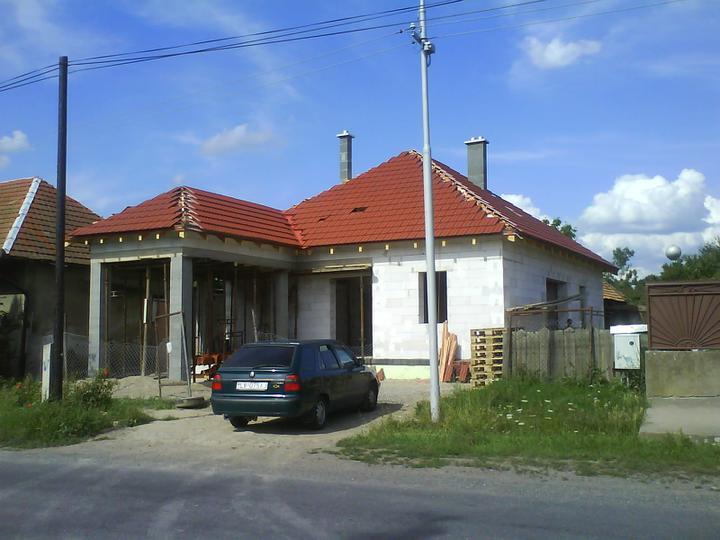 Dom(-ov) - Obrázok č. 26