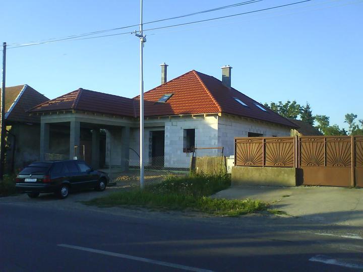 Dom(-ov) - Obrázok č. 30