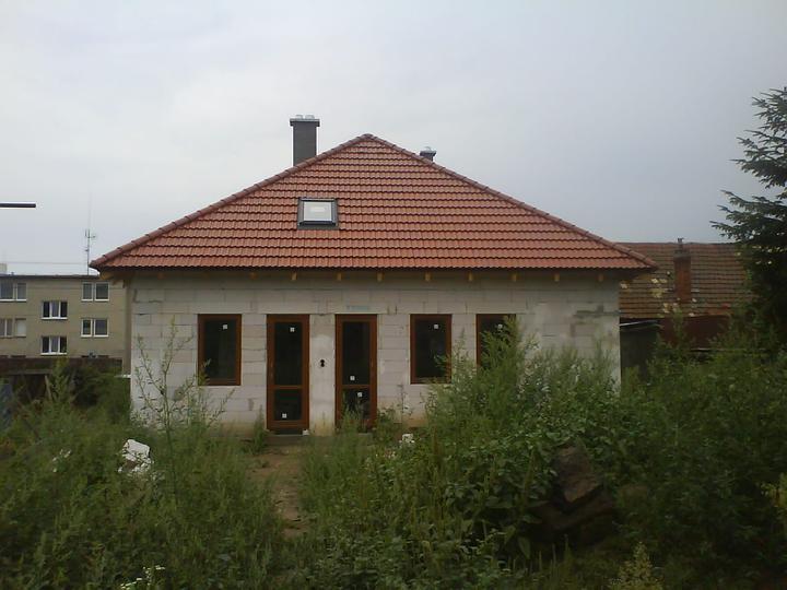 Dom(-ov) - Obrázok č. 32