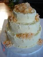 tip na dort 2