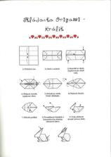origami :-)