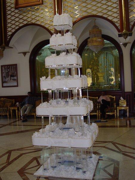 Úchvatné dorty - Obrázek č. 9