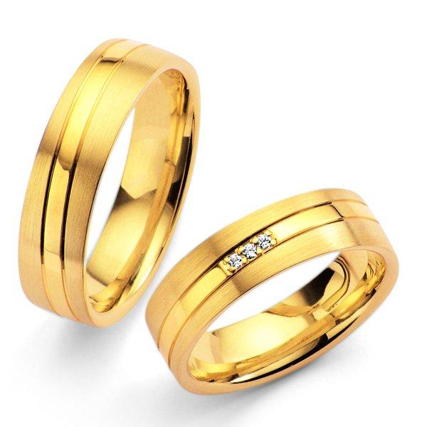 """Weddiing rings - aj keď obrúčky máme vybrané a objednané tak niečo pre """"oko"""""""
