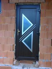 Dvere :))