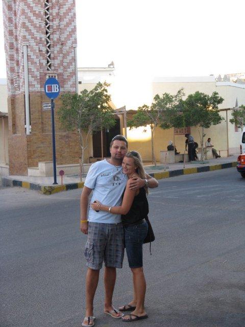 17.7.2010 saty, výzdoba, čo už mám - Obrázok č. 40