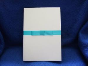 Svatební kniha vlastní výroba...hotova :) ale ty nervy co mě to stálo :D