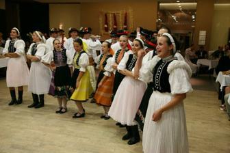 mix folklóru: Štrba + Východ = zaručená zábava, ...poriadne ma prekvapili...