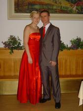 My na plese