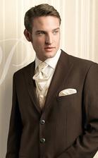 draheho krasny oblek :-)