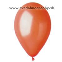 Naše prípravy A&L - baloniky
