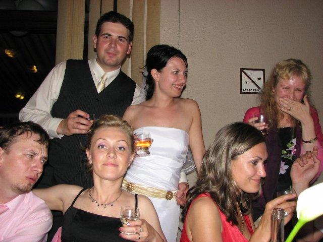 Lucka{{_AND_}}Mirko Nedeljakovci - uz sa bavime 2