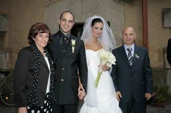 manzelova-Simoneho rodina