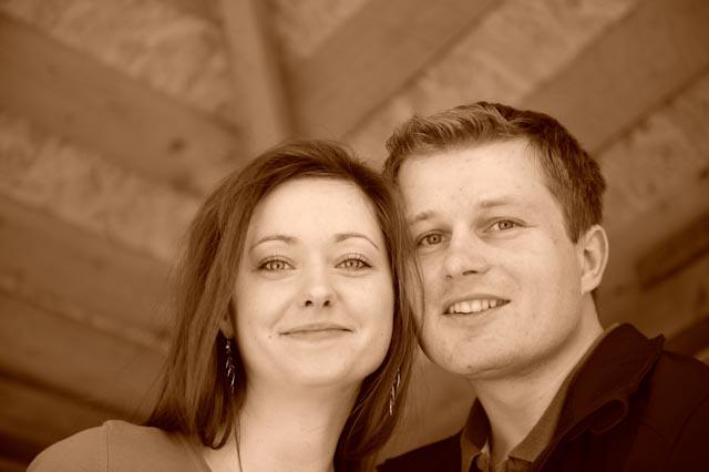Danielka a Paťko, 22.05.2010 - Obrázok č. 53