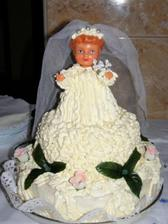 ďalšia torta