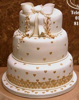Nasa vysnena svadba :) - Obrázok č. 39