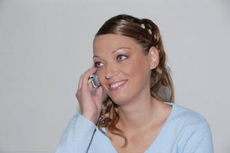 """Poslední telefonát s """"přítelem"""" - komplikace s dopravou"""