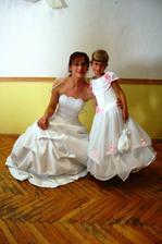 S malou princeznickou Emkou