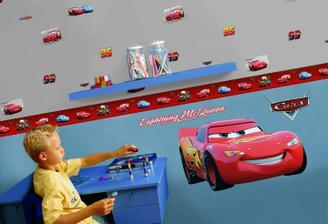 bordova bordura Cars