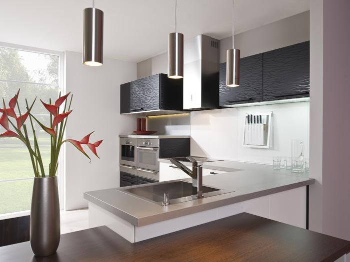 Kuchynky 2 - Obrázok č. 14