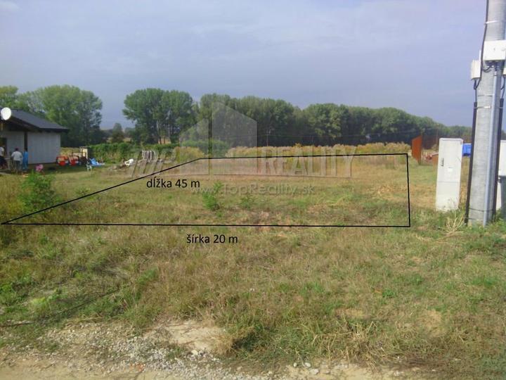Belža - individuálny projekt - Obrázok č. 2