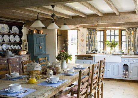 Kuchyne -vidiek - Obrázok č. 69