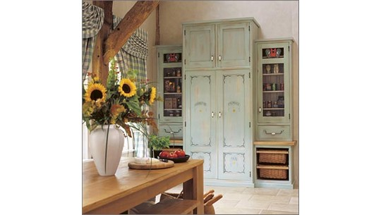 Provence collection aneb velká romantika - Obrázek č. 19