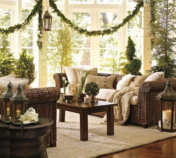 Vánoční.... - Obrázek č. 32