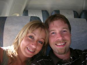 my 2007 na Rhodosu