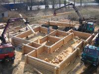 vypadá to jako detská stavebnice :-)