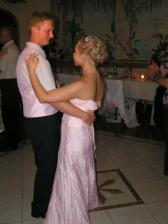 MUŽ a ŽENA :-)