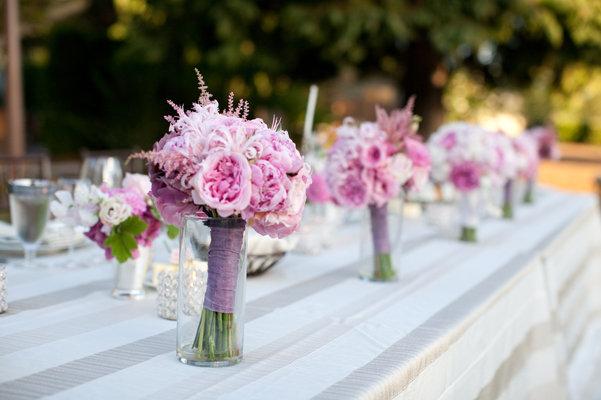 Pivonky na svadbe - Obrázok č. 93