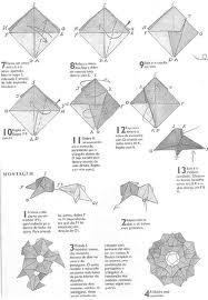 Inšpirácie pre šikovné ručičky ;-) - Obrázok č. 31