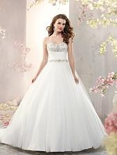 Alfred Angelo - style 2376