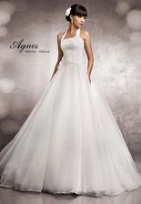 Agnes Bridal 11201
