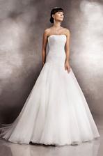 Agnes Bridal 11226