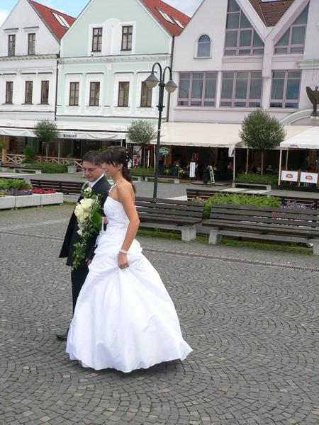 Zuzana K.{{_AND_}}Palko L. - Obrázok č. 4