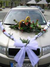 auto mojho milacika