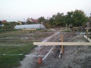 4.okt 2011