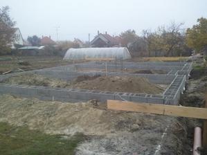 2. nov 2011