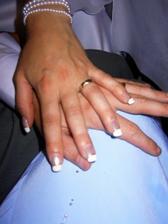 naše ruky