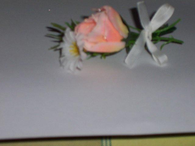 Katka a Edko - pierka pre svadobcanov