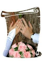 nase ruky