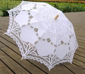 Dáždnik pre nevestu,
