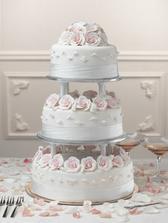 nasa torta bude takato